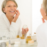 Can Resdermatrol Really Reduce Wrinkles?