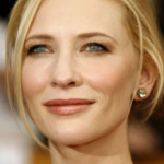 Cate Blanchett attributes her glowing skin to SK-II