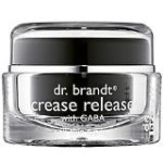 Dr. Brandt Crease Release: A Hollywood Favorite