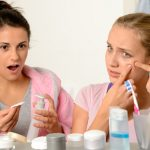 What Is Acne Vulgaris and What Can You Do About It?