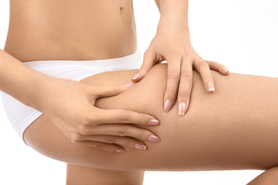 At Home Cellulite Treatment