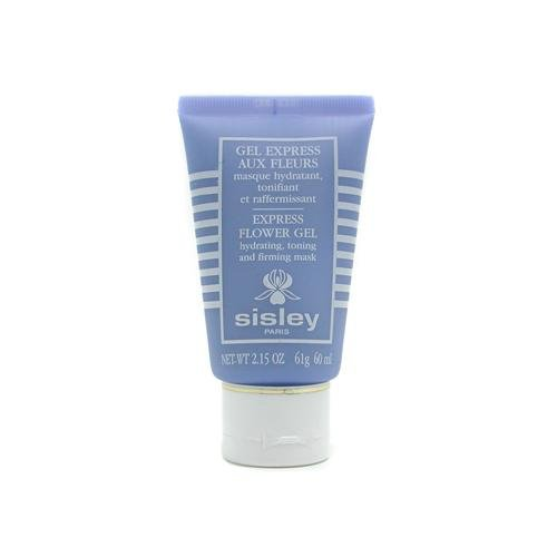 Sisley Flower Gel Mask