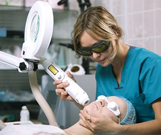 laser_treatment