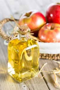 applecidervinegar-200x300