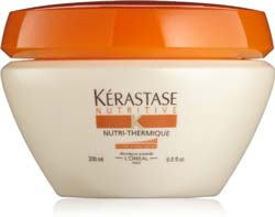 keratase-hair-mask