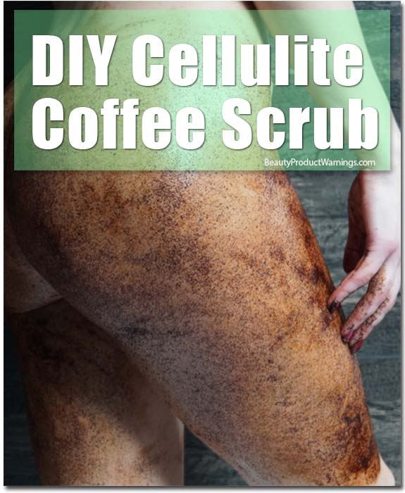 coffee-scrub