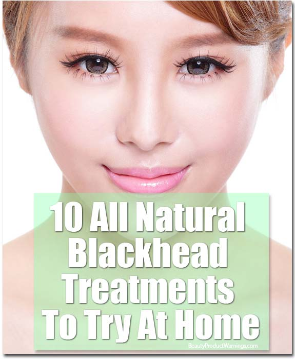 blackhead-treatments-post-575x700