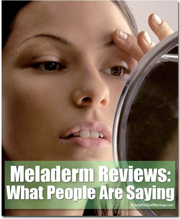 meladerm-reviews-post